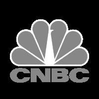 CNBC-Grey