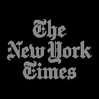 NYT-Grey