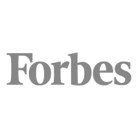 THE-FORBES