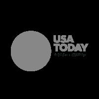 USA-Today-Grey-copy
